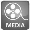 Actualité Média