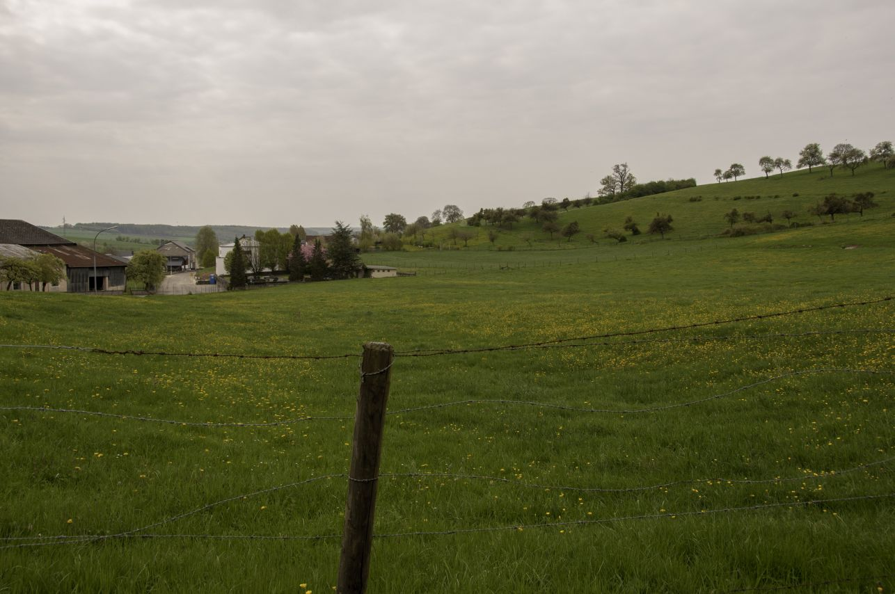 Randonnée 2011 - 087