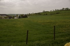 Randonnée 2011 - 086