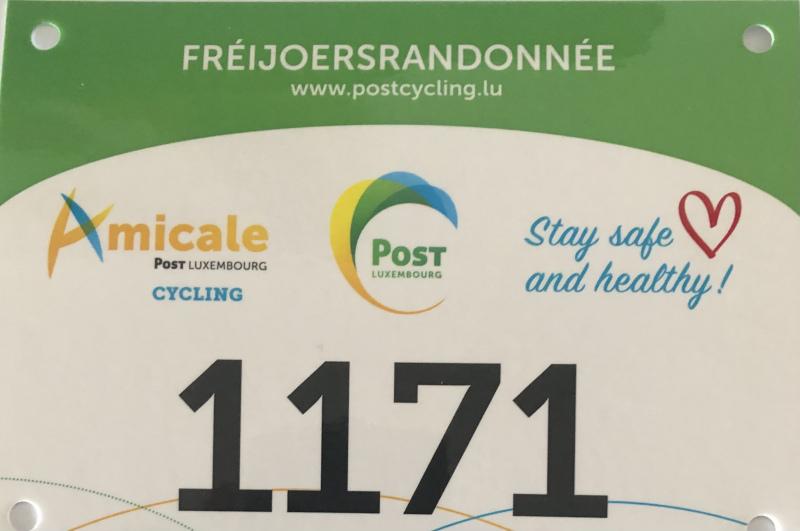 1171_image_starting_number