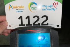 1122_image_starting_number