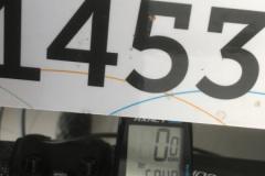 1453_image_starting_number